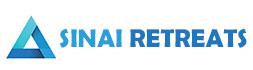 SINAI RETREATS. Meditate, Massage, FreeDive & Retreat. Dahab, Egypt